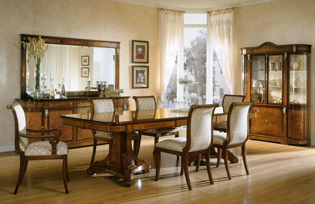 Muebles para comedor — Comprar Muebles para comedor, Precio de , Fotos de Mue...