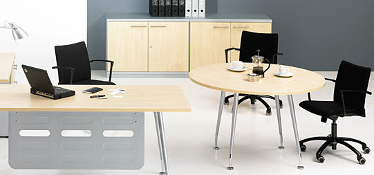 Comprar Muebles para oficina