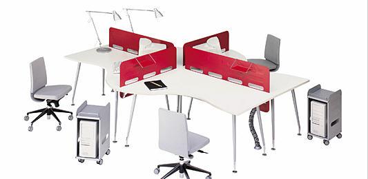 Comprar Muebles para despacho