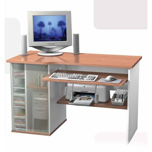 Comprar Muebles Matrix 120 (KIT)