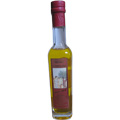 Comprar Aceite de Oliva Virgen Extra Atenea Oro Líquido 250 ml