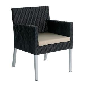 Comprar Elegante sillón