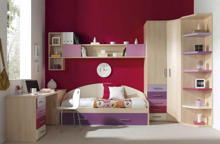 Muebles para cuarto de niños comprar en Yecla