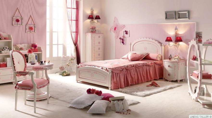 Muebles de cuartos imagui - Muebles para habitacion ...