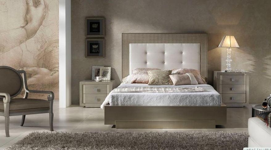 Muebles para dormitorios — Comprar Muebles para dormitorios