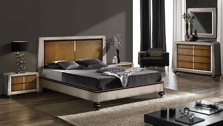 Comprar Muebles de dormitorios