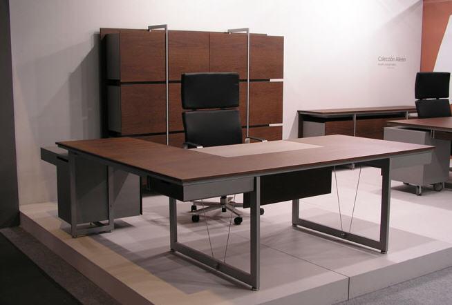 Mesas de oficina comprar en A Coruna