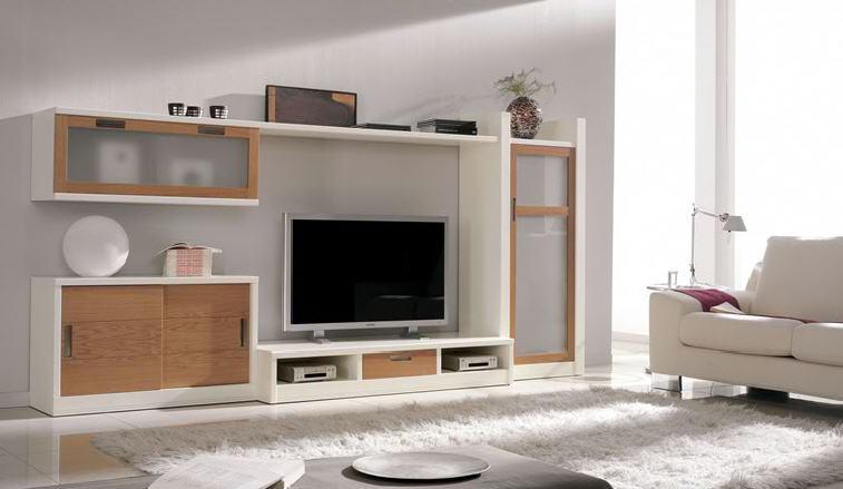 Muebles para salon comprar en Silla