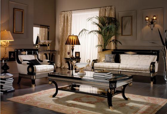 Comprar Muebles para hoteles