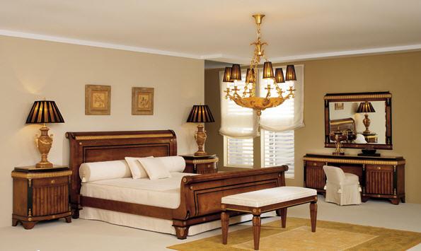 Comprar Muebles para dormitorios