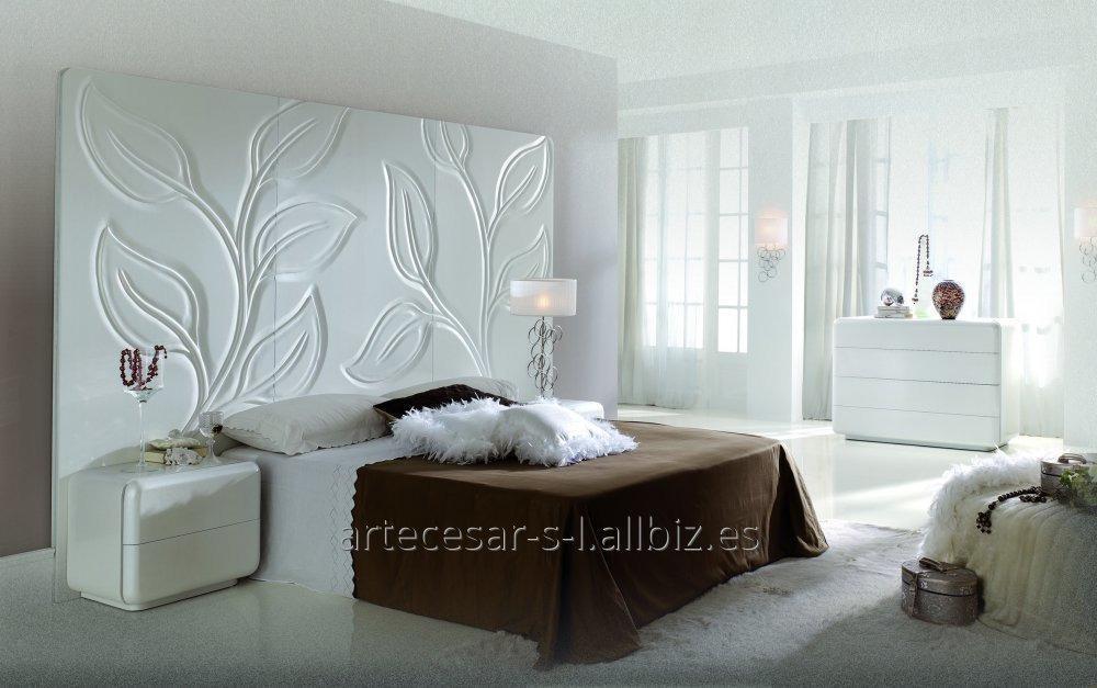 Dormitorios — Comprar Dormitorios, Precio de , Fotos de ...