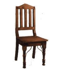 Comprar Silla de madera 14-008