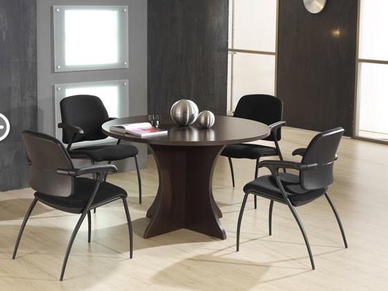 Comprar Muebles de la oficina