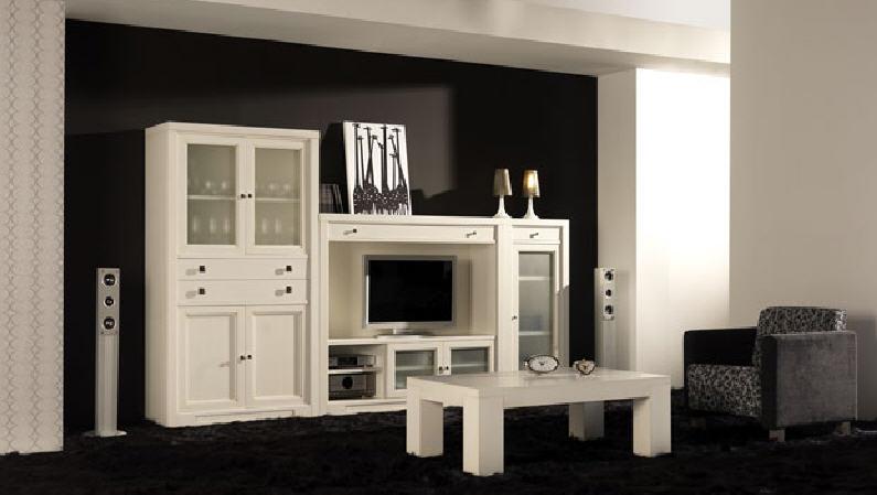 Comprar Muebles para los comedores