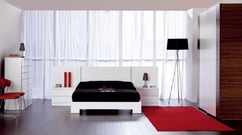 Comprar Dormitorios