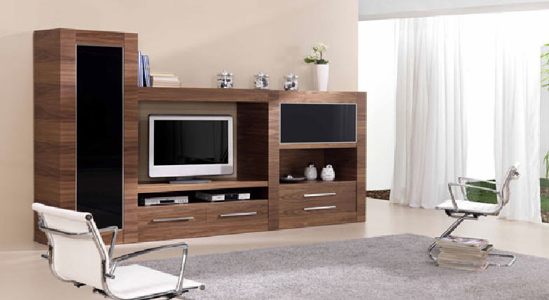 fabricantes de muebles en yecla: