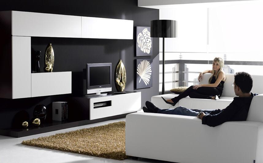 Los muebles para la sala comprar en Tarragona
