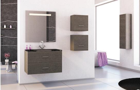 Muebles para cuartos de baño comprar en Lucena