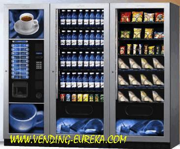 Comprar Batería Café + Bebida + Sandwich