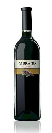 Comprar Murano