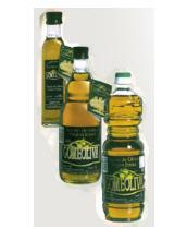Comprar Aceite GOMEOLIVA
