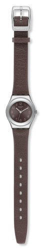 Comprar Reloj Swatch