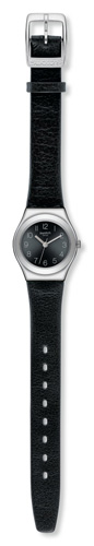 Comprar Reloj Swatch - Smoothly Black