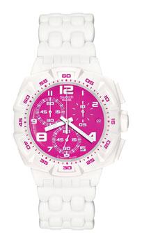 Comprar Reloj Swatch - Pinkpurity