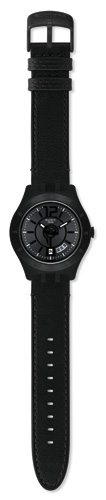 Comprar Reloj Swatch - In A Stately Mode