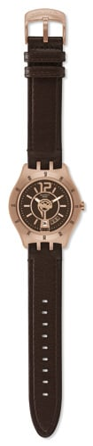 Comprar Reloj Swatch - In A Warm Mode