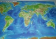 Comprar Mapa del Mundo