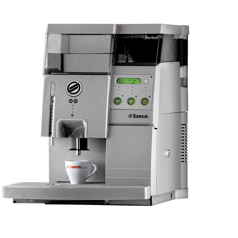 Comprar Máquinas de café para empresa