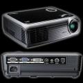 Comprar Proyector video 2KG