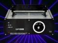 Comprar Laser Violeta