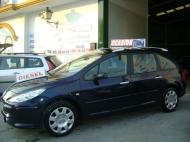 Comprar Auto Peugeot