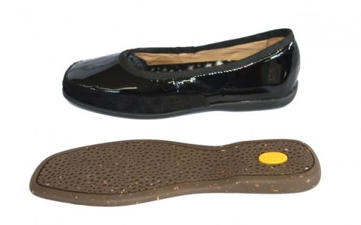 Comprar Zapatillas