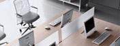 Comprar Mobiliario de oficina / hostelería