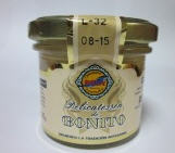 "Comprar Pudding de bonito (""HOYA"")"