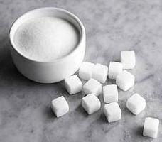 Comprar Azúcar