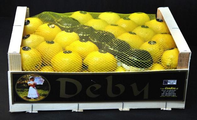 Comprar Limon