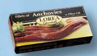 Comprar Anchoas
