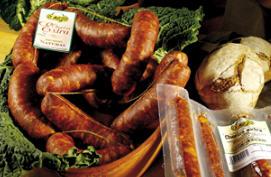 Comprar Chorizo casero extra natural