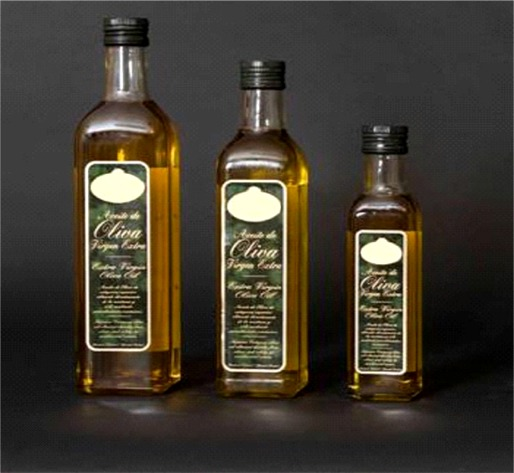 Comprar Extra Virgin Olive Oil