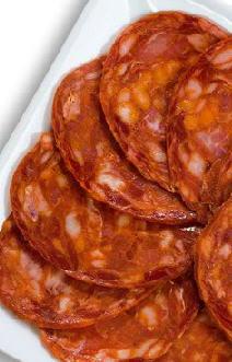 Comprar Chorizos