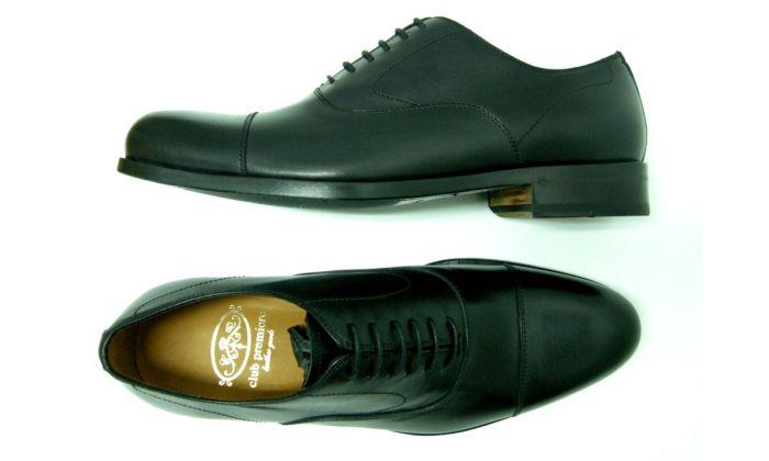 Обувь в испании аликанте цена