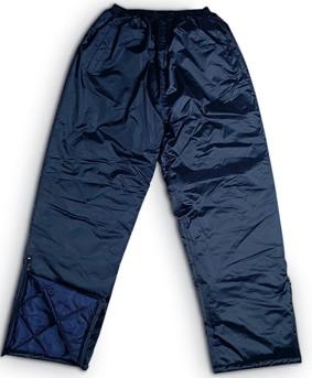 Comprar Pantalon acolchado