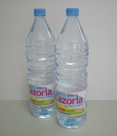 Comprar Cazorla 1.5 L