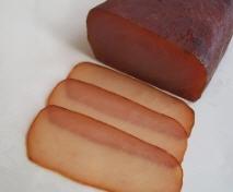 Comprar Marlin Ahumado
