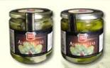 Comprar Alcachofa conservada