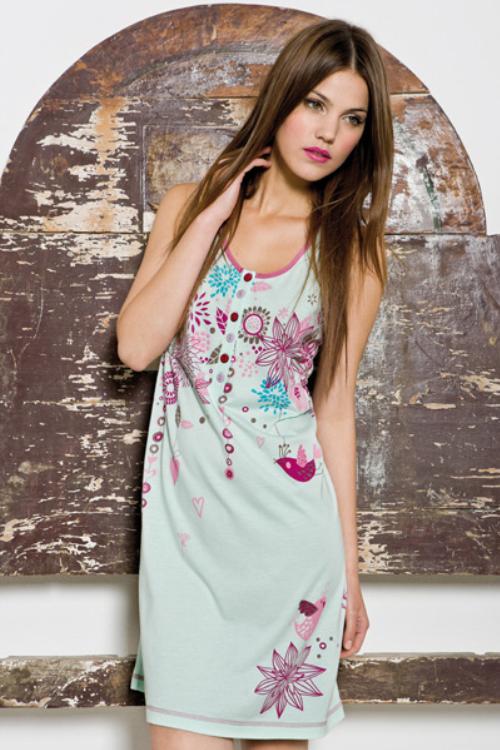 فروشگاه لباس زنانه اينترنتي